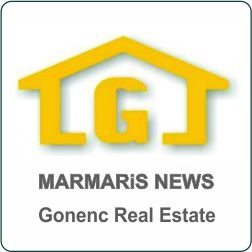 gonenc real estate marmaris news