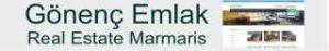 marmaris real estate